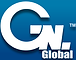 GNL GLOBAL Azul logo pequeño.png