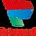namibia-flag-medium.jpg
