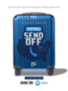 Virtual Sendoff logo.png