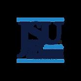 jsu alumni logo2.png