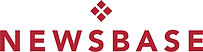 Newsbase logo_red.jpg