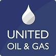 United%20Oil%20%26%20Gas_edited.png