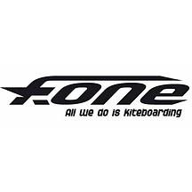 adhesive-kitesurf-valve-fone-kitesurf-re
