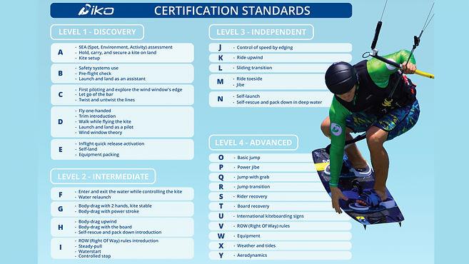 11_standards.jpg