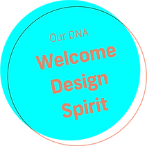 Our DNA_2x.png