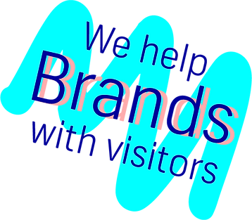 we help brands with visitors.png