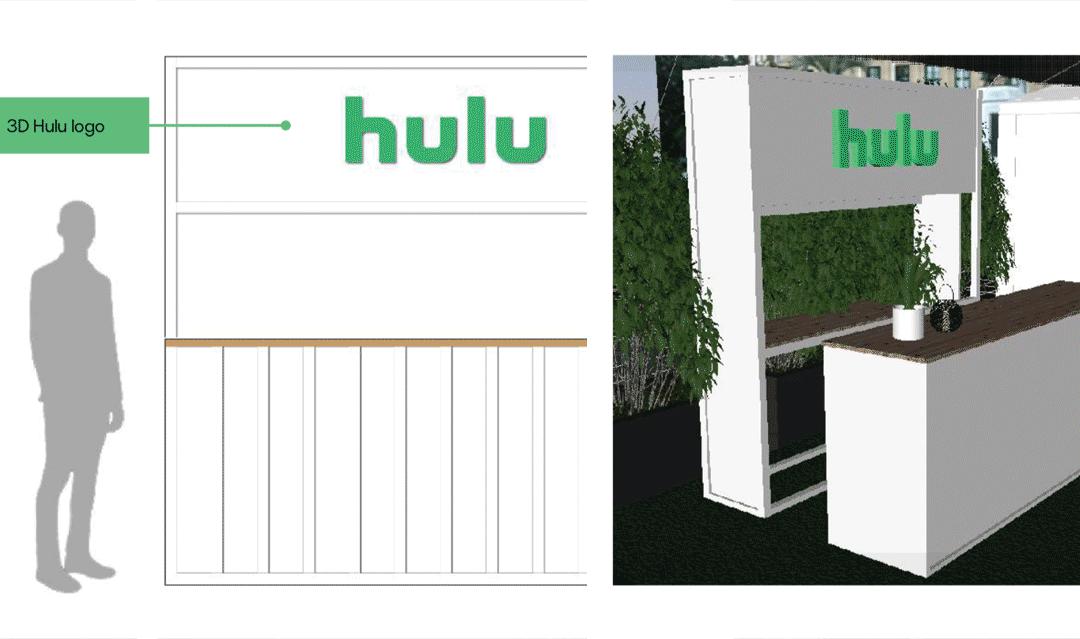 Hulu-Lions-6