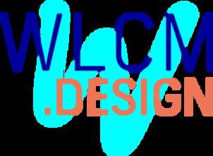 WLCMdesign.png