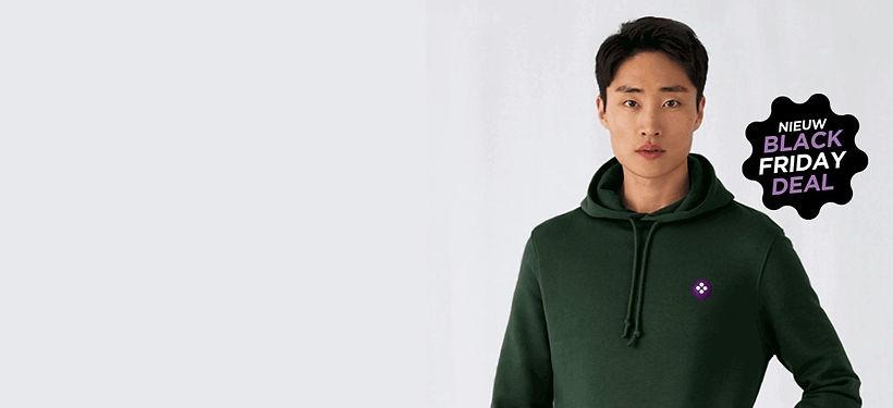NIEUWE-Sweater-Black-Friday-Deal_edited_