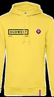 Oud West, Amsterdam