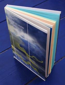 North Sea History publication