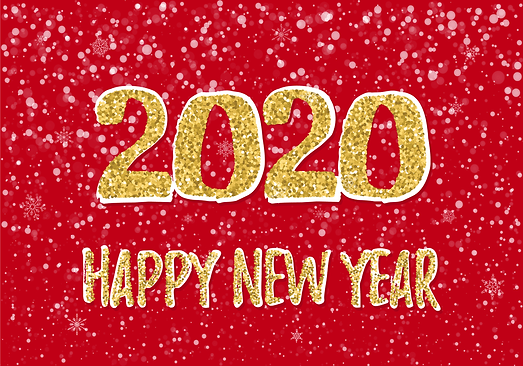 Happy-New-Year-2020-greeting-image.png