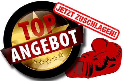 top-angebot.png
