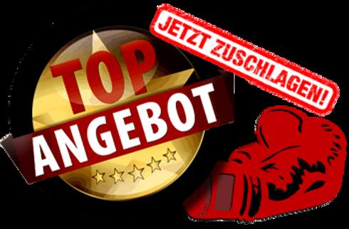 top-angebot.png