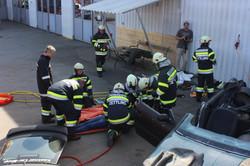 Verkehrsunfall (121).JPG