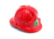 Feuerwehrjugend.png