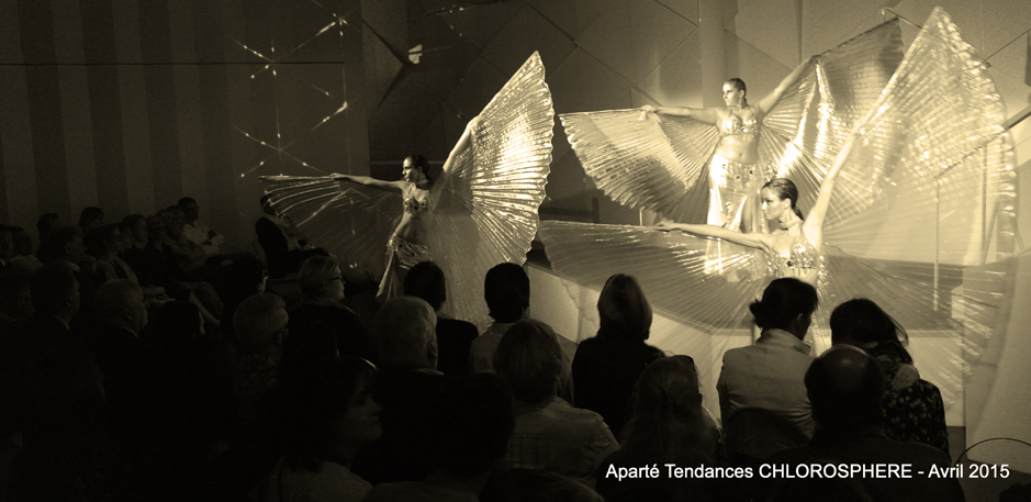 Aparté_Tendances_CHLOROSPHERE_2015_-_Animation_danseuses_(2).JPG