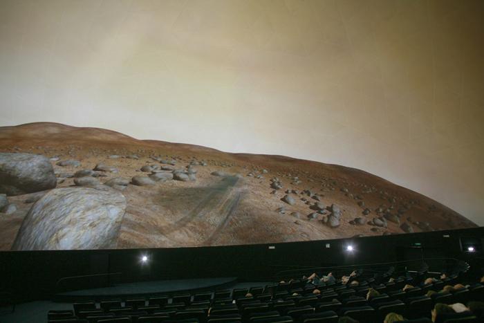 CSI-Planet(JPEG72)4315