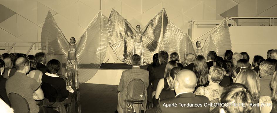 Aparté_Tendances_CHLOROSPHERE_2015_-_Animation_danseuses.JPG