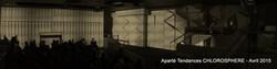Aparté_Tendances_CHLOROSPHERE_2015_-_Mapping_3D.JPG