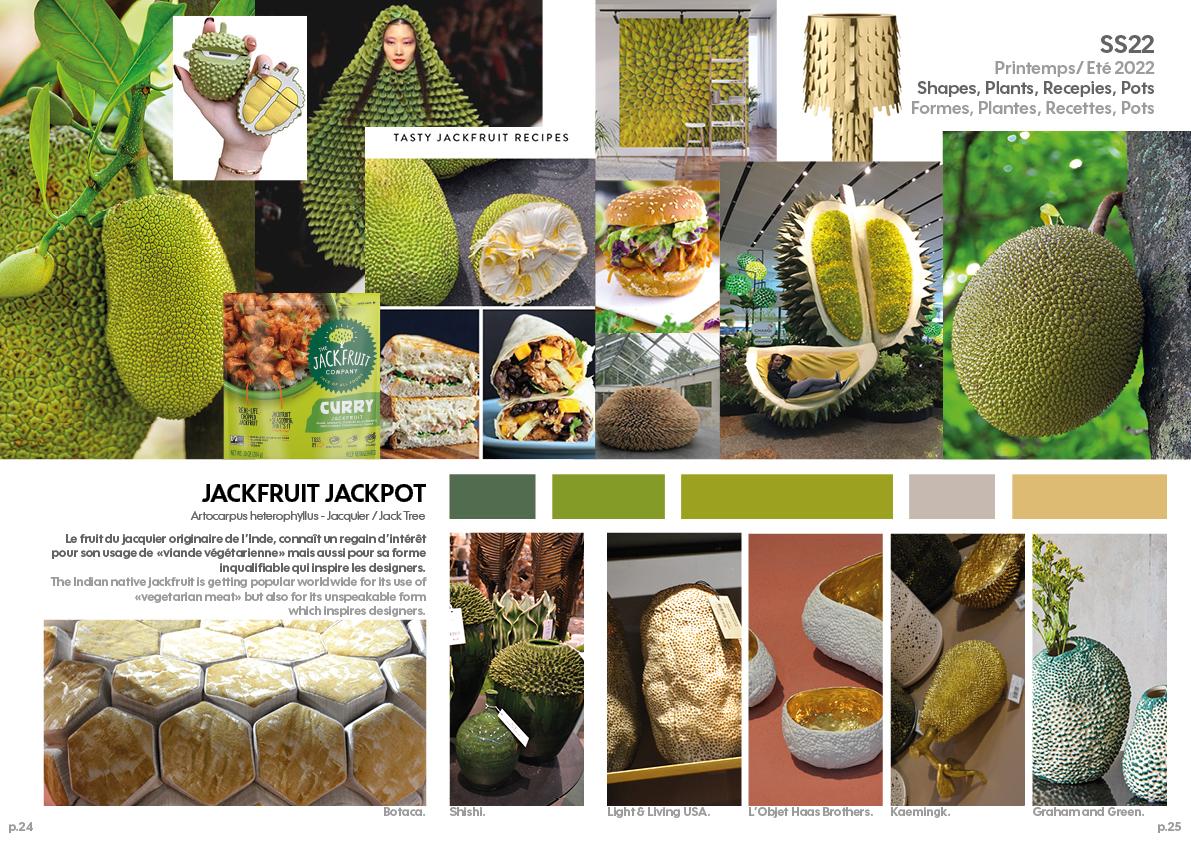 resilience 2022 jackfruit
