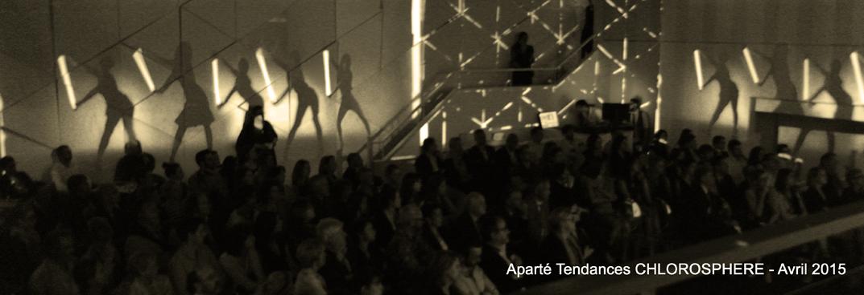 Aparté_Tendances_CHLOROSPHERE_2015_-_Présentation_tendances_(6).JPG