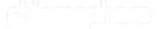 logo chlorosphere 21 blanc transp.png
