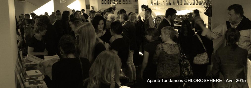 Aparté_Tendances_CHLOROSPHERE_2015_-_Cocktail_(4).JPG