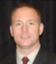 Dr. Thomas Donahue