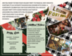 Locavore Holiday Brochure - Inside.png