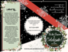 Locavore Holiday Brochure - Outside.png