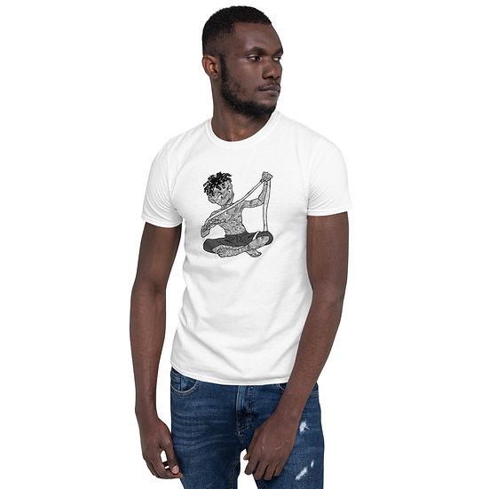 Boxer Kid T-Shirt