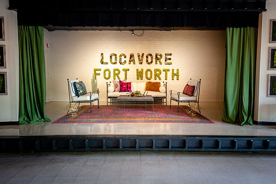 loco2.jpg