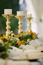 candle-candlestick-celebration-1128784.j