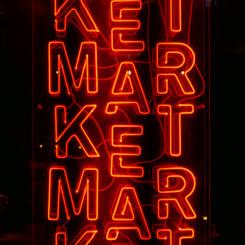 karine-germain-573967-unsplash.jpg