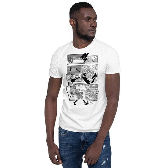 Rush! T-Shirt