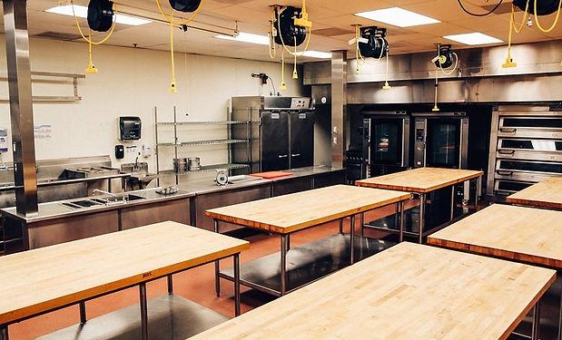pilotworks_kitchen_courtesy.jpg