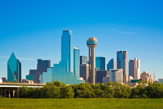 Dallas_skyline_daytime.jpg