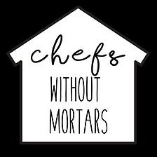 chefs without mortars (1).png