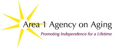Area1AgencyOnAging.png