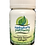 Thumbnail: Immune Support Softgels with Astataxthin, 25 mg CBD