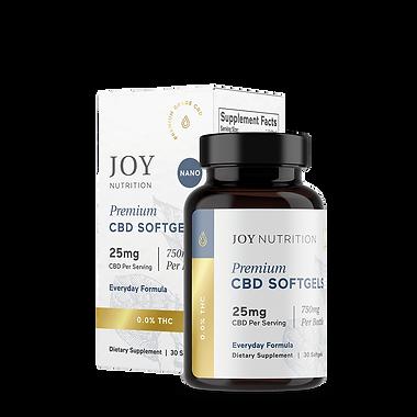 Joy Softgels-Everyday750 (1).png