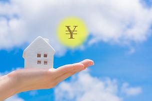 小山市のリフォームは【O_zaki home】-リフォームと建て替えどちらがお得?-