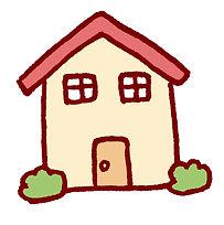 鹿沼で健康住宅なら、O_zaki home