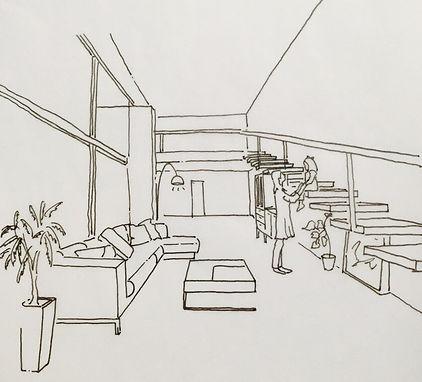 鹿沼のリノベーションなら、O_zaki homeにお任せ!地元密着の安心施工!
