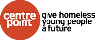 Centrepoint+logo.png
