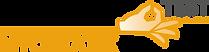 myostatiktest_logo_rgb.png