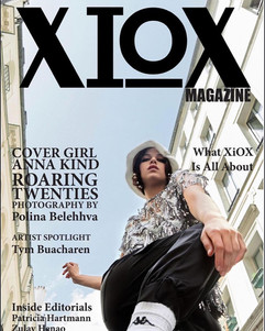 XIOX-magazine-california-los-angeles-the