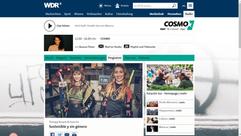 Screenshoot - COSMO-WDR RADIO.png