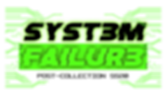 logo system failure-02.png
